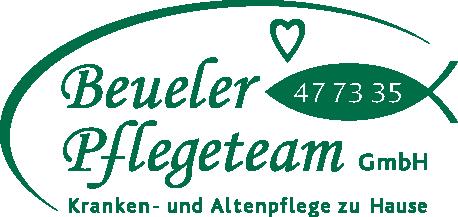 Beueler Pflegeteam GmbH